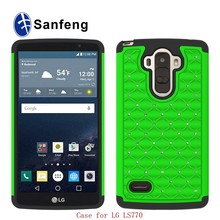 raw materials for china cheap mobile phone cases