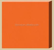 Super orange Quartz, Artificial Quartz Stone,Engineer Quartz Stone