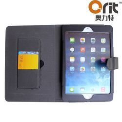 2015 new products for ipad 3 smart cover for ipad smart cover skin leather cover case for ipad