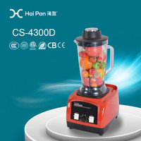 elect part meat juicer food blenders compare