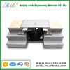 Aluminum bellows expansion joints manufacturers