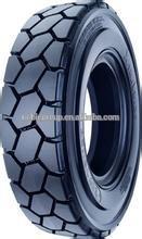 empilhadeira sólidos pneus com preços baixos