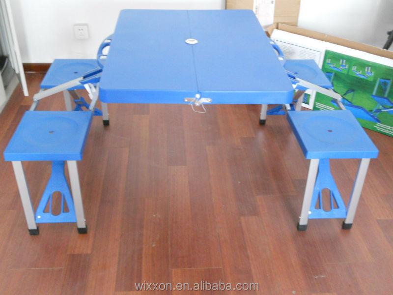 Plastic folding picnic table setplastic folding picnic table and plastic folding picnic table set wix pt001 8 watchthetrailerfo