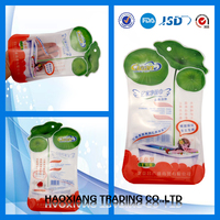 most selling products vaccum bag food/plastic food packaging bag