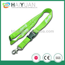 bulk wholesale lanyards with any PMS & design available