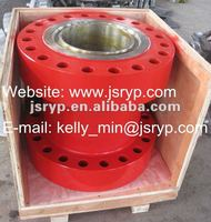 API Spacer Spool with low price