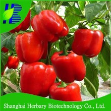 2015 Price hybrid pepper seeds