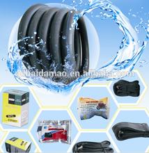 motorcycle tyre tube price 300-18 motorcycle inner tube