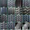 neumaticos furgonetas de fábrica china de neumáticos