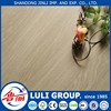 solid wood flooring/ wood laminate flooring from manufacturer