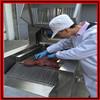 Best selling steak beef hamstring tenderizing machine