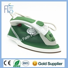 Wholesale Commercial garment industrial steam irons with hanger for hotel for sale