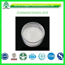 Pharmaceutical Grade Conjugated Linoleic Acid