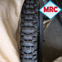 TT/TL hot popular sale 120/100-18 parts for mini 49cc motorcycle tire tyre