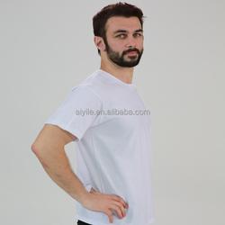 cotton jersey fabric,jersey maker,china custom baseball jersey