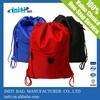 Quality Printed Nylon Bag| new design fashion Nylon Shoe Bag wholesale