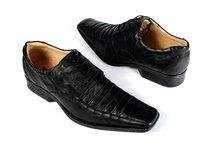 TRIAMO SHOES, shoes for men, Model: DEO