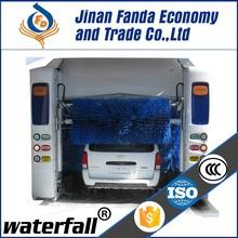 Cina fd bassa industriale prezzi lavatrice e macchine per autolavaggio, la lavatrice