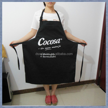 Innovative chinese products promotional design cooking apron buy from alibaba carpenter apron