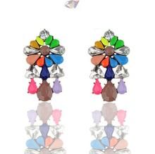 Earrings 2015 New Design Beautiful Earrings Designs For Women