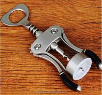bottle opener manufacturer