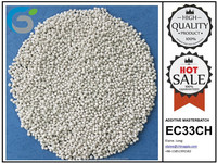 83% CaCO3 filler master batch for blow molding