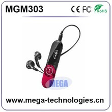 Promotion factory price car mp3 player instructions,mini cube mp3 music player,sex video mp3 player make in China