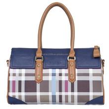 Guangzhou Bag Factory Fashion Brand Women Bags Korea Handbag 2015
