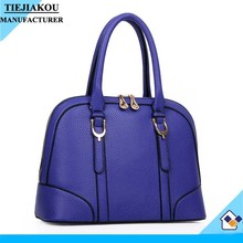 Hobo Fashion Women bag for costomization Shoulder Handbag Travel Tote Messenger Bag