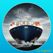 containers shipping from ningbo/shanghai/guangzhou to Phoenix --Elva skype:colsales35