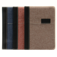 Kids 7 inch to 8 inch universal PU tablet case