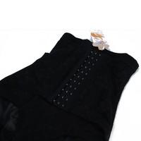 Корректирующие женские шортики , & Drop XZY0254