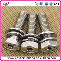 2015 high quality and lower price insulation bolt