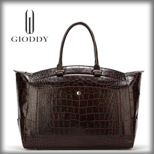 Elegant fashionable design handbags ladies 2015/cheap handbags from china/woman handbag 2015