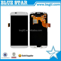 Sales promotion for Motorola Moto X LCD display, for Moto X XT1053 XT1056 XT1058 XT1060 LCD screen display digitizer