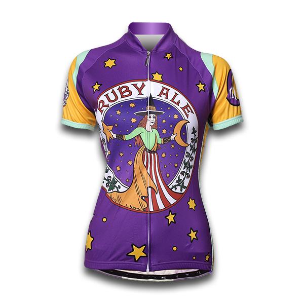 cycling-jersey20176702w.jpg