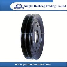 China factory beltbelt conveyor belt drums for sandvik