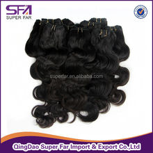 china 7a virgin 32 inch brazilian human hair