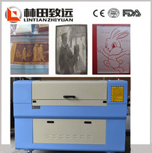 with famous brand high quality water chiller laser cutting machine spare parts