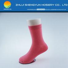 SY 215custom argyle socks ladies ankle socks wholesale cute socks for girls