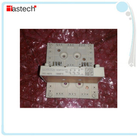 Bridge Rectifiers SKD145/16 IGBT Semiconductor Electronic Component