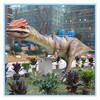 Christmas Activities Realistic Dinosaur Costume T-rex For Sale