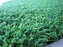 outdoor artificial grass used for tennis field, basketball playground