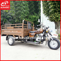 Adult Three Wheel Scooter/Three Wheel Motor Bike/Used Pedicab