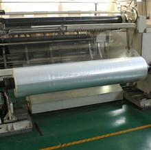 Plastic CPP film used for composite/retort