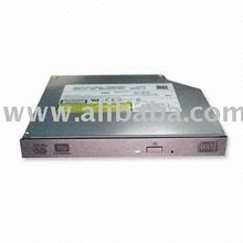 Laptop DVD Writer / DVD writer,internal & external usb 2.0 dvd writer