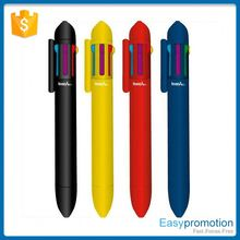 Best selling top quality neck ball pen for promotion