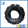 Hot Sale China High Quality Motorcycle Tire 300-17