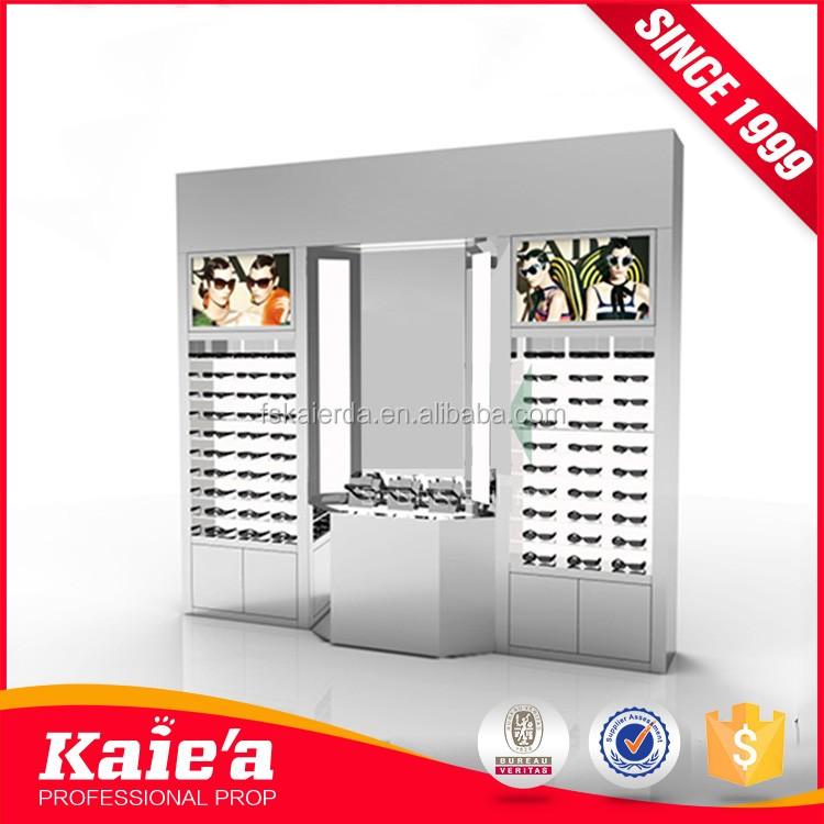 Sunglasses-furniture-optical-shop-interior-design-glass (1).jpg