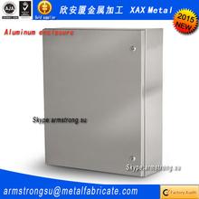 Xax018ab nuevo producto 2015 caja eléctrica impermeable de alibaba china mercado
